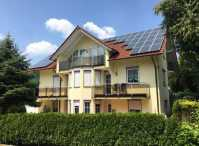Haus kaufen in Neckarsulm - ImmobilienScout24