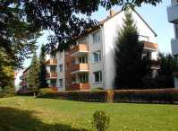 Immobilien in Gronau (Leine) - ImmobilienScout24