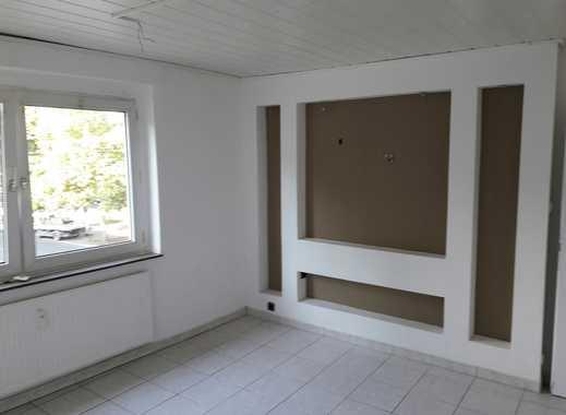 Wohnung mieten in OsterfeldWest  ImmobilienScout24