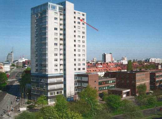 Wohnung mieten Bremerhaven  ImmobilienScout24