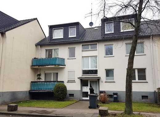 Eigentumswohnung Bochum  ImmobilienScout24