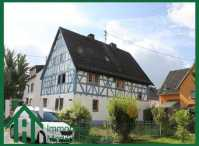 Haus mieten in Westerwaldkreis - ImmobilienScout24