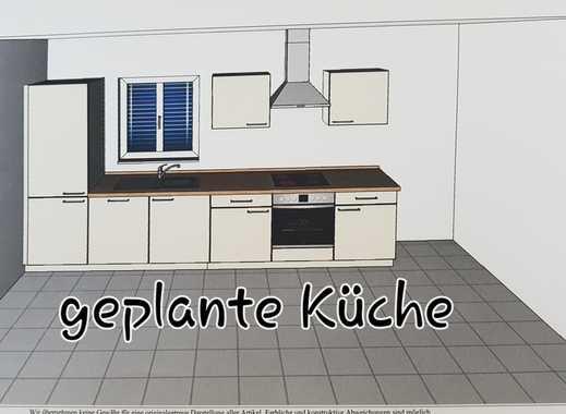 Wohnungen  Wohnungssuche in Esslingen am Neckar Esslingen Kreis