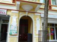 Wohnungen & Wohnungssuche in Peine (Kreis)