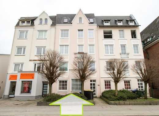 Eigentumswohnung Lbeck  ImmobilienScout24
