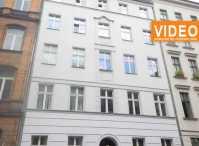 Wohnung mieten in Kreuzberg (Kreuzberg) - ImmobilienScout24
