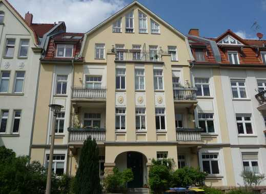 Wohnung Erfurt Lberwallgraben