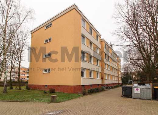Wohnung mieten in Groenbaum ImmobilienScout24