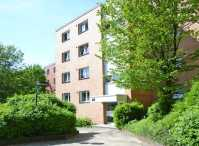 Wohnung mieten Leverkusen - ImmobilienScout24
