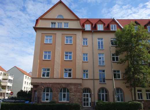 Wohnung mieten in Krmpfervorstadt  ImmobilienScout24