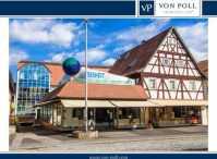 Haus kaufen in Hofheim in Unterfranken - ImmobilienScout24