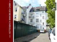 Haus kaufen in Solingen - ImmobilienScout24