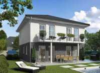 Haus mieten in Dissen am Teutoburger Wald - ImmobilienScout24