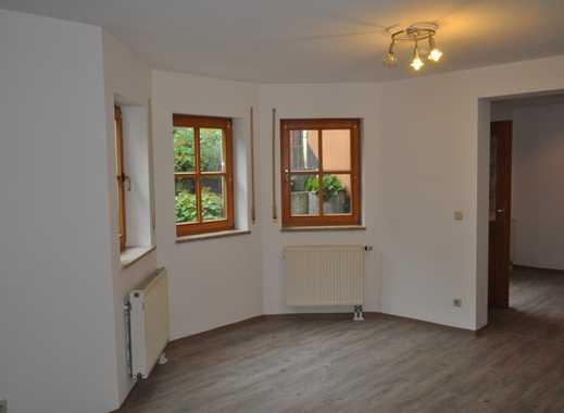 Wohnung mieten Bamberg Kreis  ImmobilienScout24