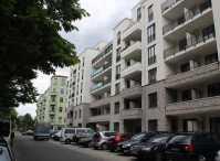 Garage & Stellplatz mieten in Treptow (Treptow) (Berlin)