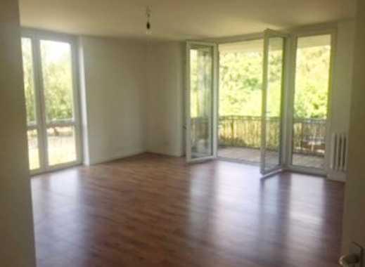 Wohnung mieten in Rudow Neuklln  ImmobilienScout24
