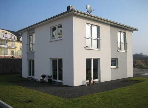 Haus Kaufen In Riesa  Immobilienscout24