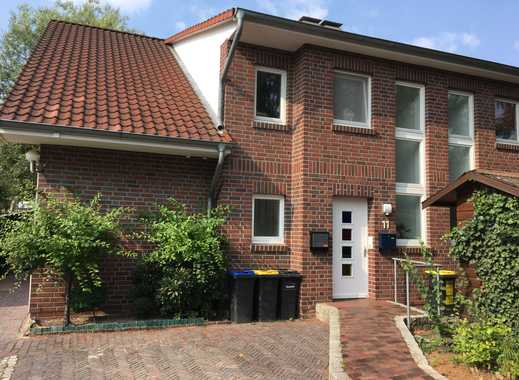 Wohnung mieten in Lehe  ImmobilienScout24