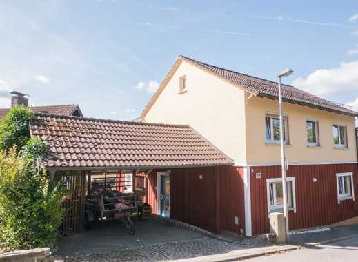 Huser in NeuNeershof Coburg  ImmobilienScout24