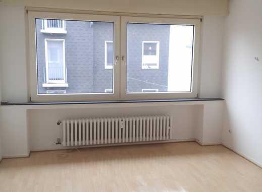 Wohnung mieten in Dinslaken  ImmobilienScout24