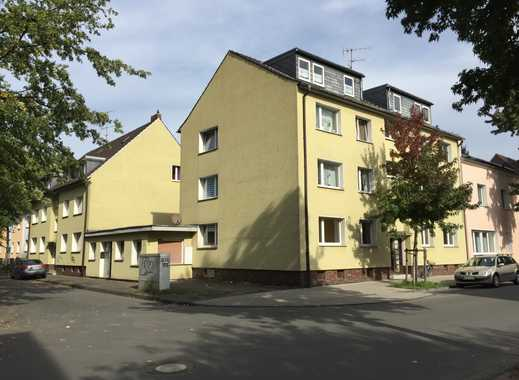 Immobilien in Duisburg  ImmobilienScout24