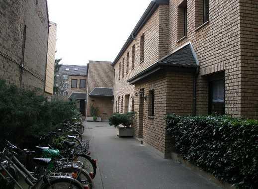 Provisionsfreie Immobilien Bonn  ImmobilienScout24
