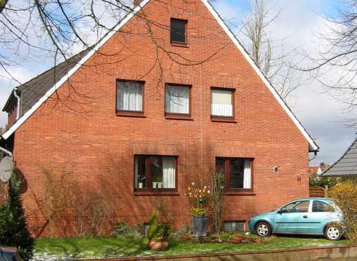 Wohnung mieten in Habenhausen  ImmobilienScout24