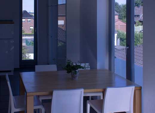 Maisonette Duisburg  ImmobilienScout24