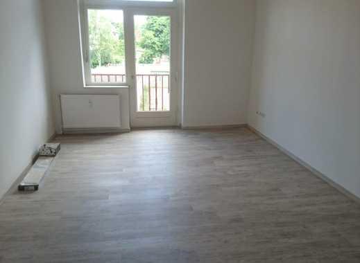 Wohnung mieten in Duissern  ImmobilienScout24