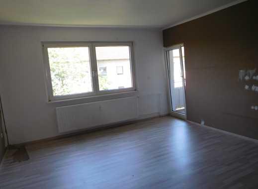 Wohnung Braunschweig 3 Zimmer