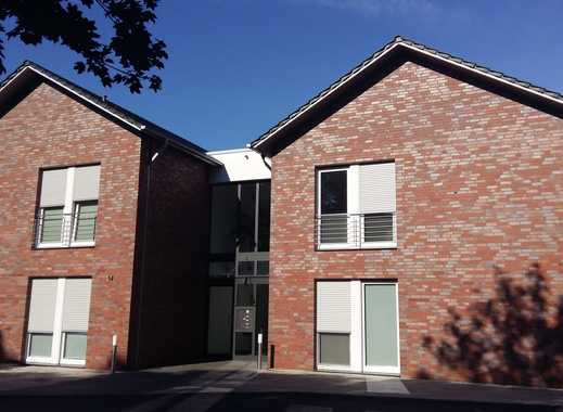 Wohnung mieten Coesfeld Kreis  ImmobilienScout24