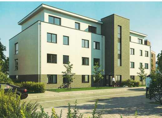 Eigentumswohnung Frintrop  ImmobilienScout24