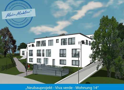 Eigentumswohnung Kettwig  ImmobilienScout24