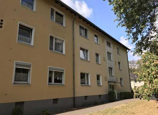 Eigentumswohnung Sennestadt  ImmobilienScout24