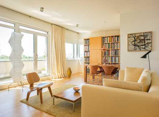 Wohnung Frankfurt Bonames