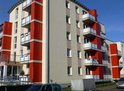 Wohnung mieten in Jenfeld  ImmobilienScout24