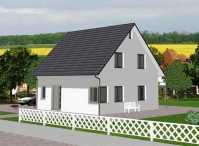 Haus kaufen in Lippe (Kreis) - ImmobilienScout24