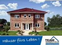 Haus kaufen in Wahlstedt - ImmobilienScout24