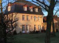 Haus mieten in Wetteraukreis - ImmobilienScout24