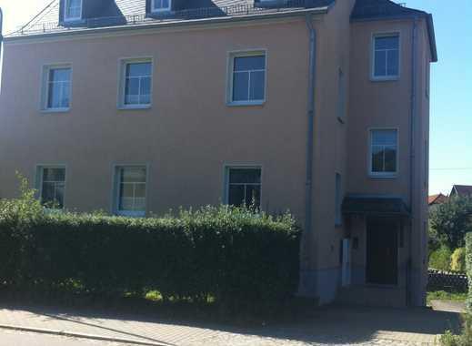 Wohnung mieten in Einsiedel  ImmobilienScout24
