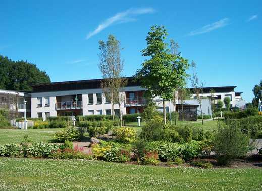 Wohnungen  Wohnungssuche in Nottuln Coesfeld Kreis
