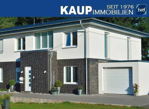 Haus mieten in Gtersloh  ImmobilienScout24