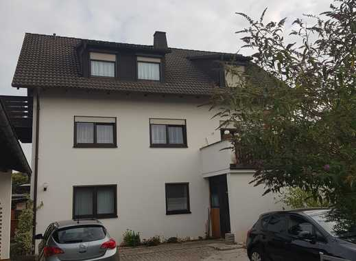 Immobilien in Lautertal  ImmobilienScout24
