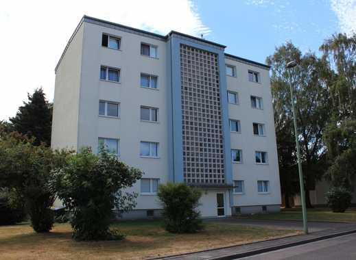 Eigentumswohnung Baesweiler  ImmobilienScout24