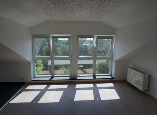 Wohnung mieten in Rabenstein ImmobilienScout24