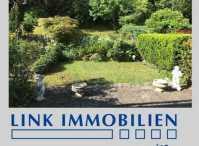 Haus kaufen in Sillenbuch - ImmobilienScout24