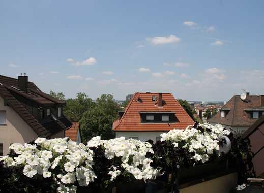 Wohnung mieten Heilbronn  ImmobilienScout24