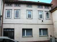 Haus kaufen in Ellrich - ImmobilienScout24