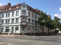 Wohnen auf Zeit Nordhausen (Kreis): Mblierte Wohnungen ...