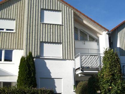 Haus kaufen Aichtal Huser kaufen in Esslingen Kreis